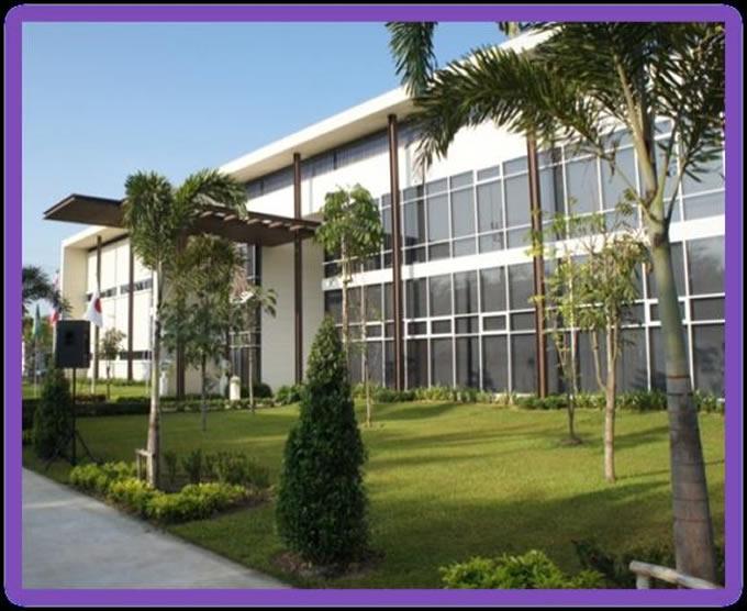 Sotus International Co., Ltd. 02