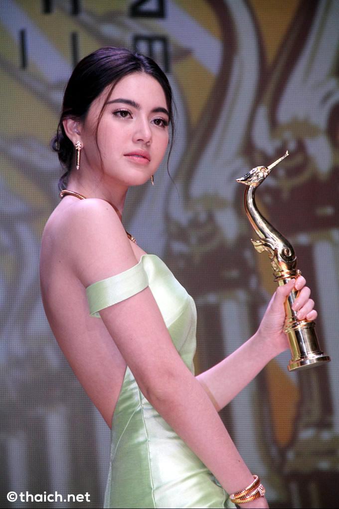 Supanahong actress 01