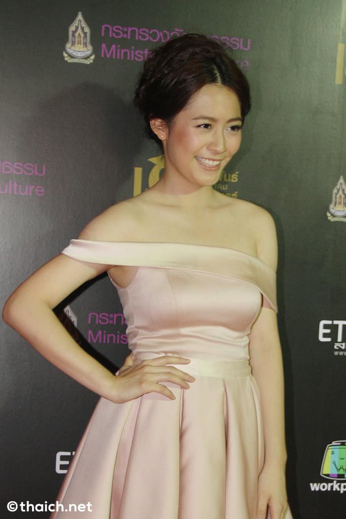 Supanahong actress 07
