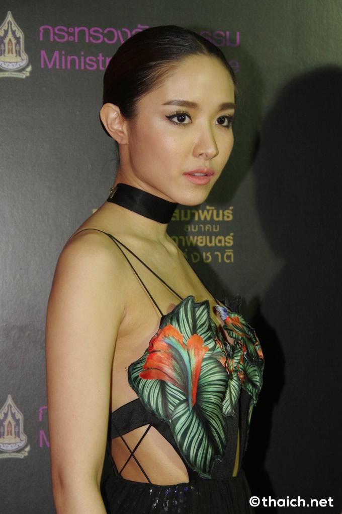 Supanahong actress 12