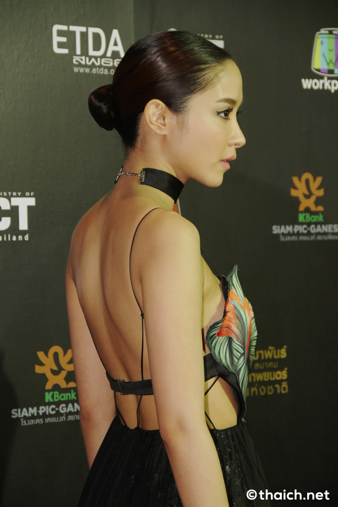 Supanahong actress 13