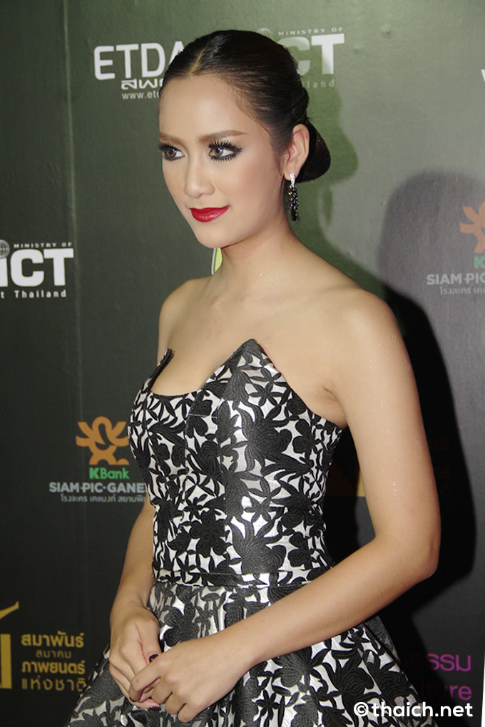 Supanahong actress 15