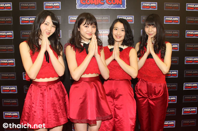 TGS interview 2016 02