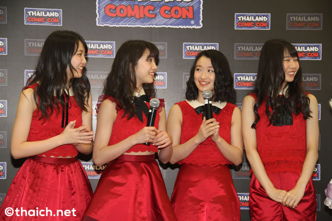 TGS interview 2016 04