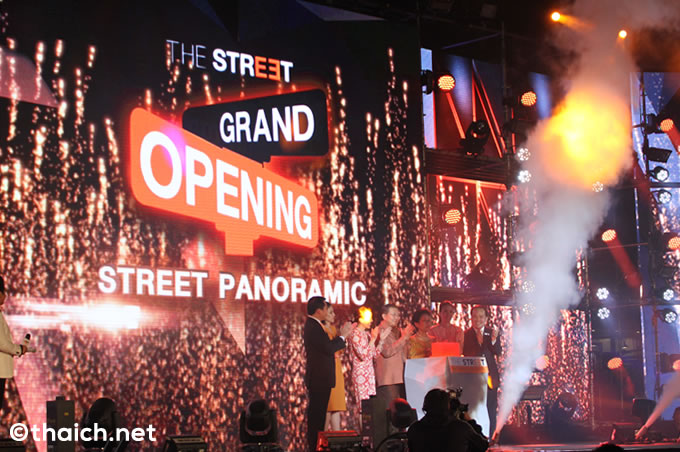 THE STREET RATCHADA GRAND OPENING 02
