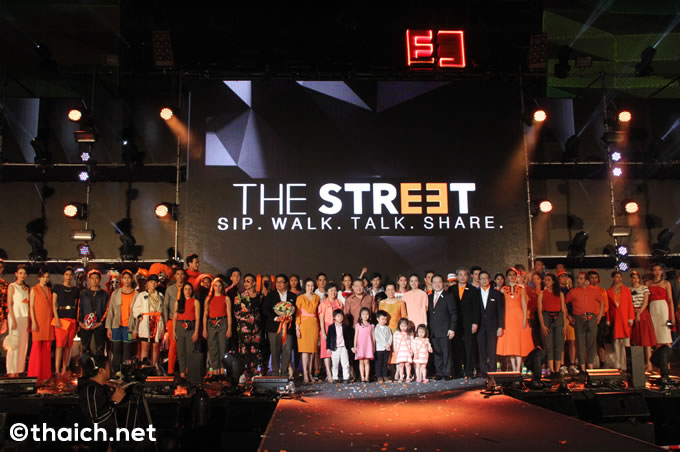 THE STREET RATCHADA GRAND OPENING 06