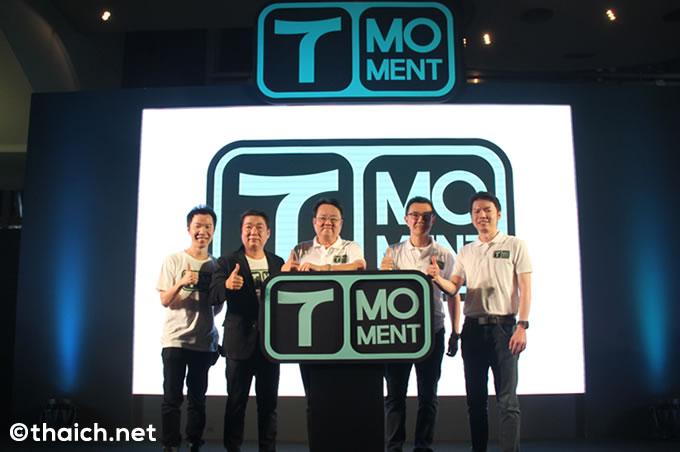 TMOMENT 01