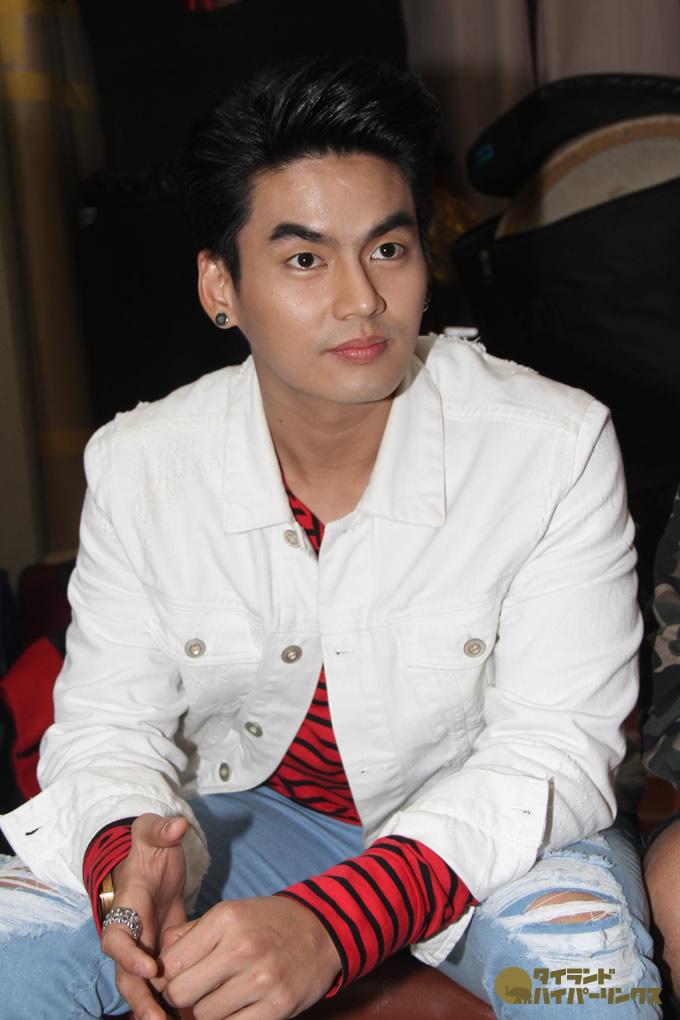 ThaiFestival2016-kangsom-han-17