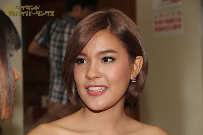 ThaiFestival2016-takaten-pao-13