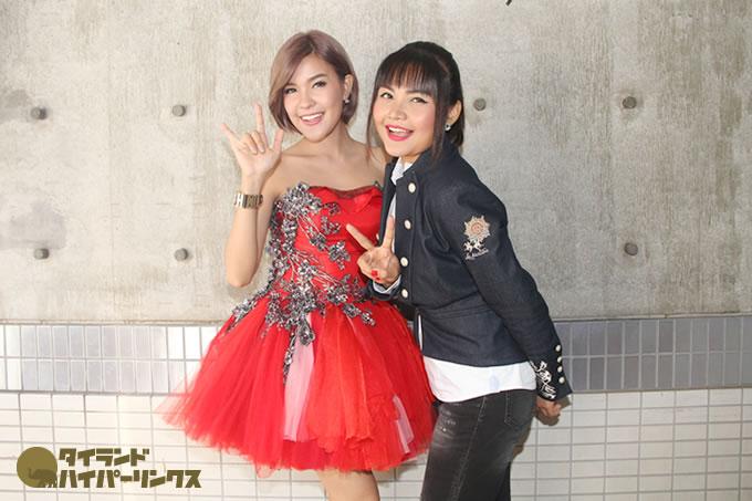 ThaiFestival2016-takaten-pao-17