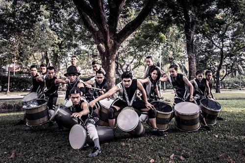 ThaiFestival2016-tigerclub-10