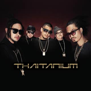 Thaitanium Thaitanium
