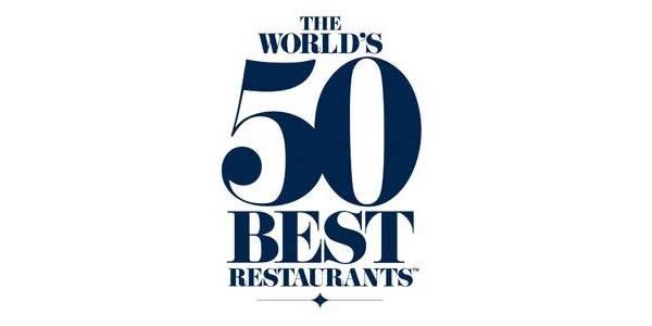 タイからはバンコクの名店2店が・・・ 「世界の50ベストレストラン2016」発表