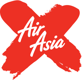 タイ・エアアジアX、名古屋=バンコク直行便が片道1万900円から