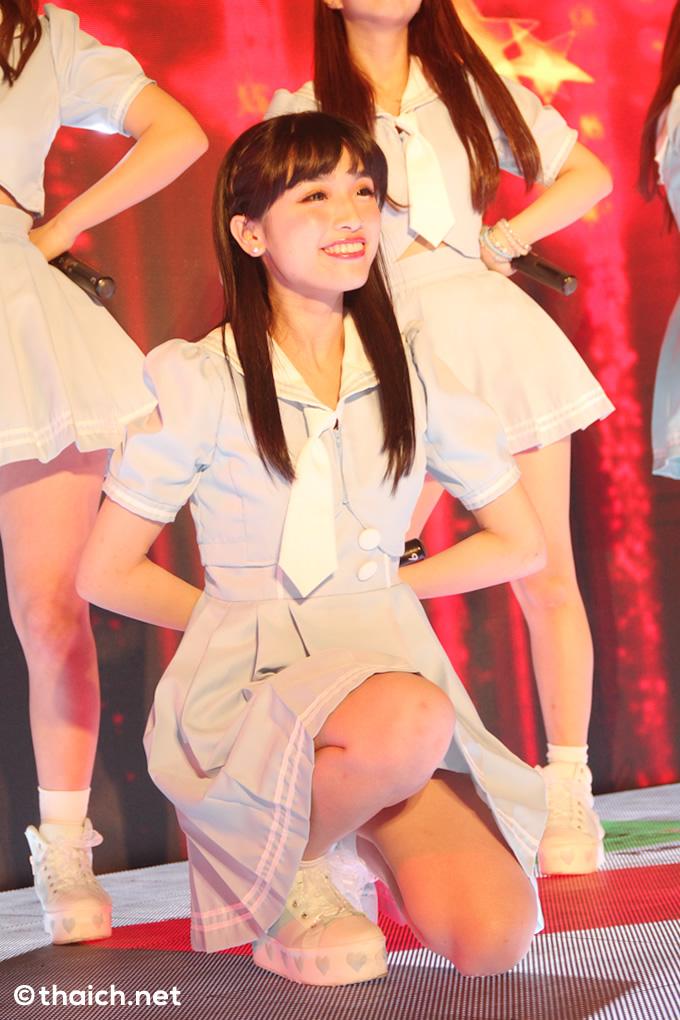 akishibu (13)