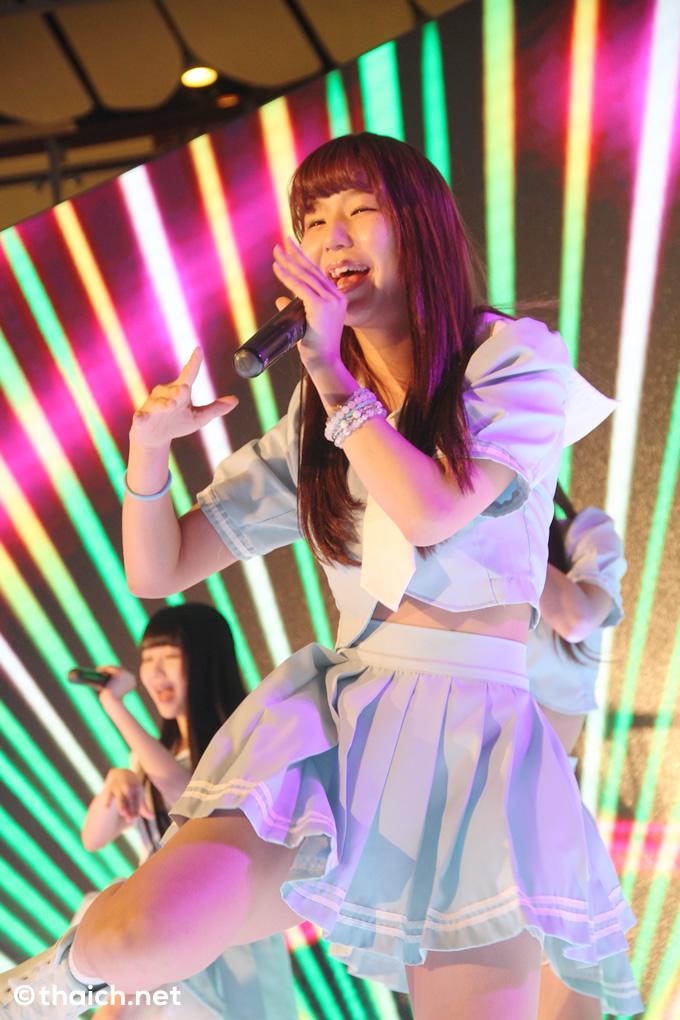 akishibu (14)
