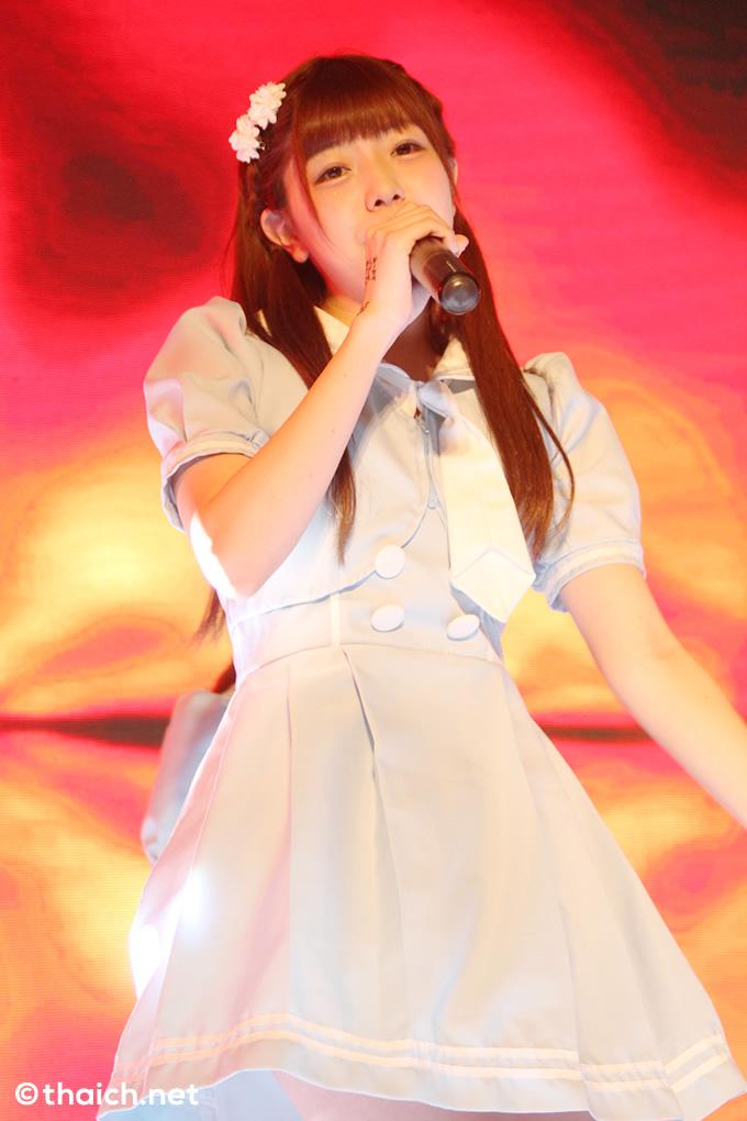 akishibu (26)