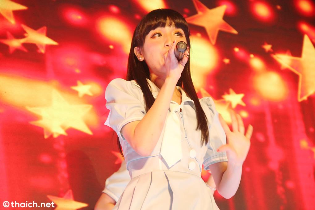 akishibu (4)