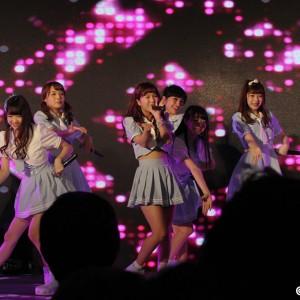 akishibu JE 01