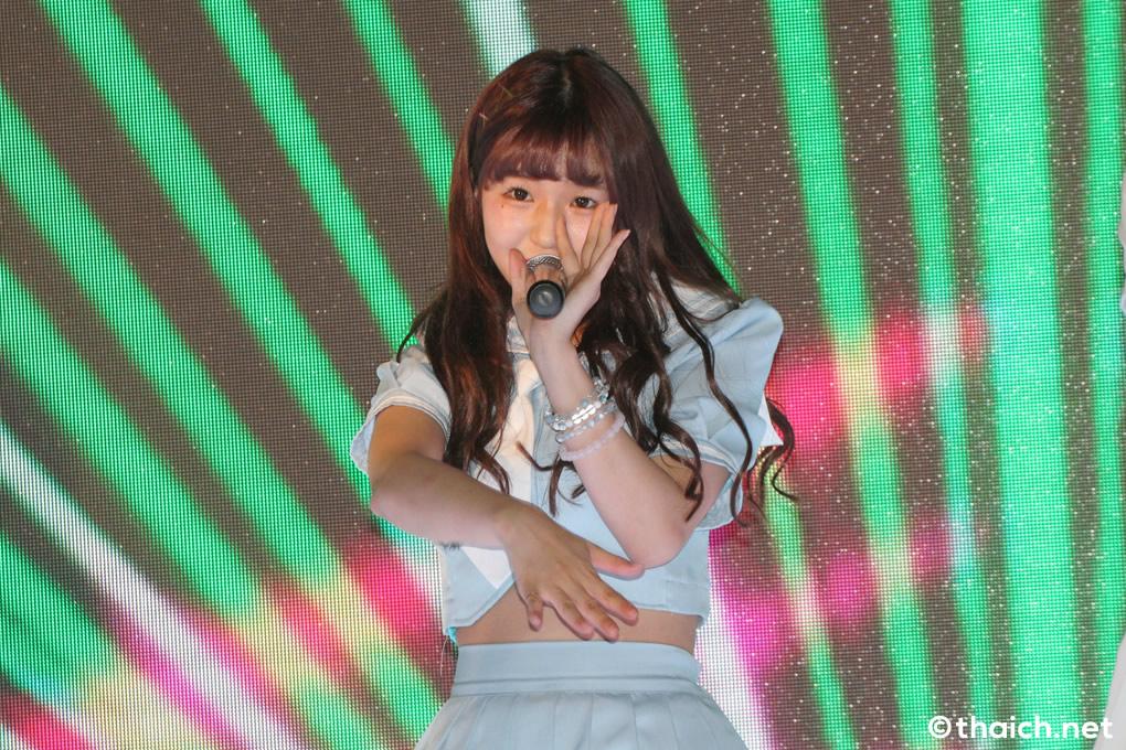 akishibu JE 03