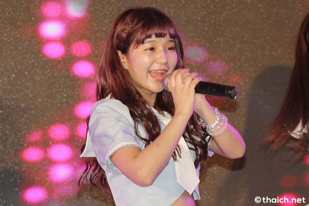 akishibu JE 04