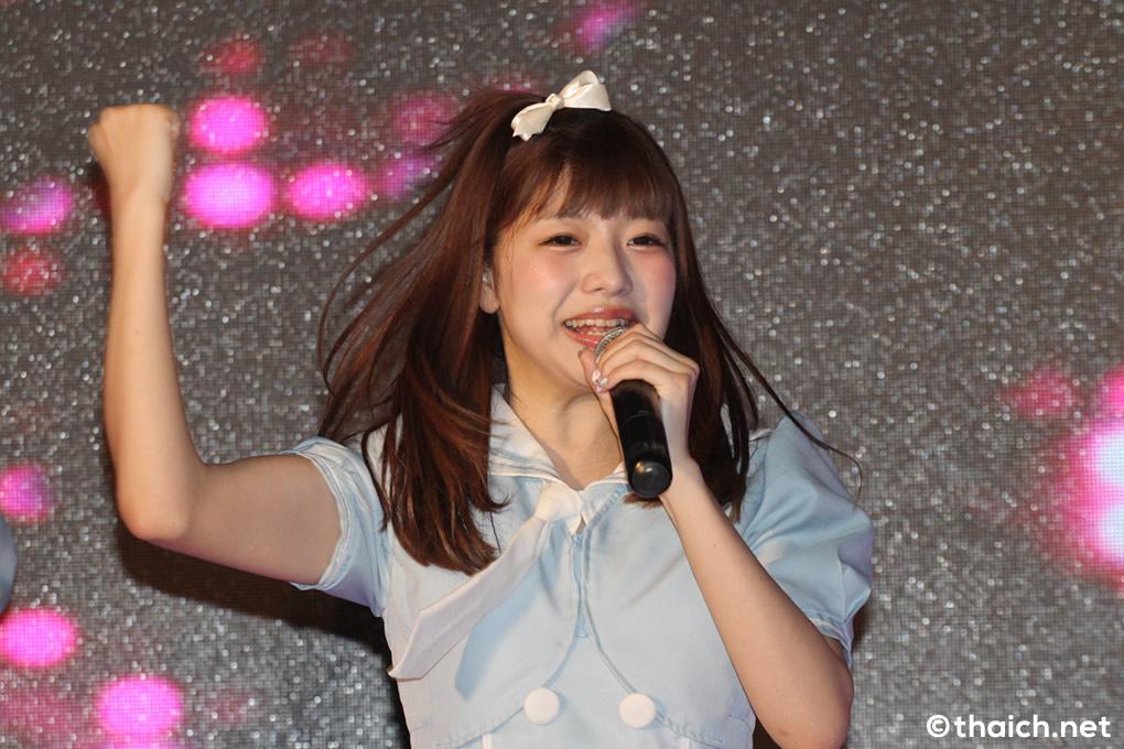 akishibu JE 06
