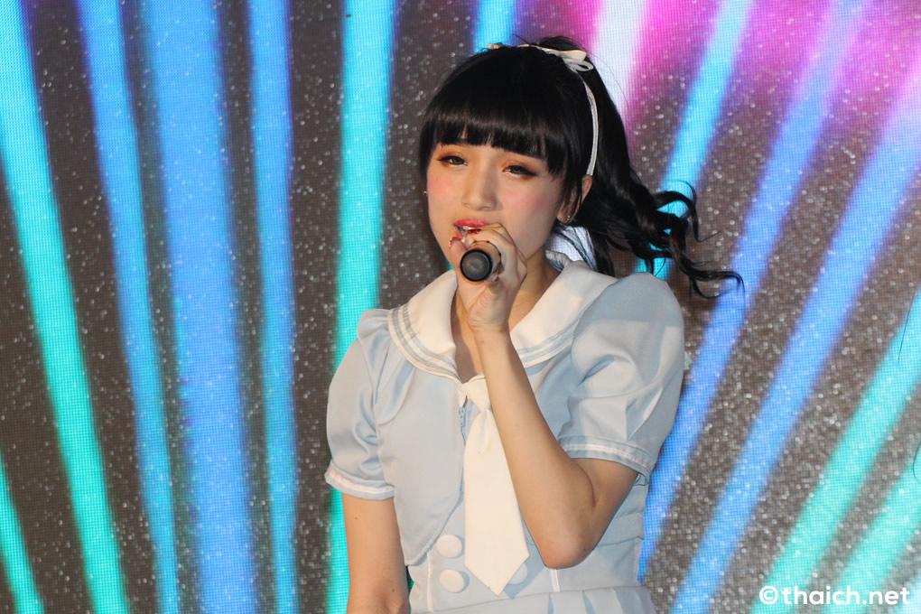 akishibu JE 08