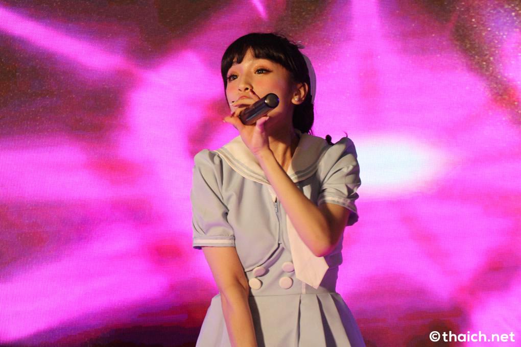 akishibu JE 09