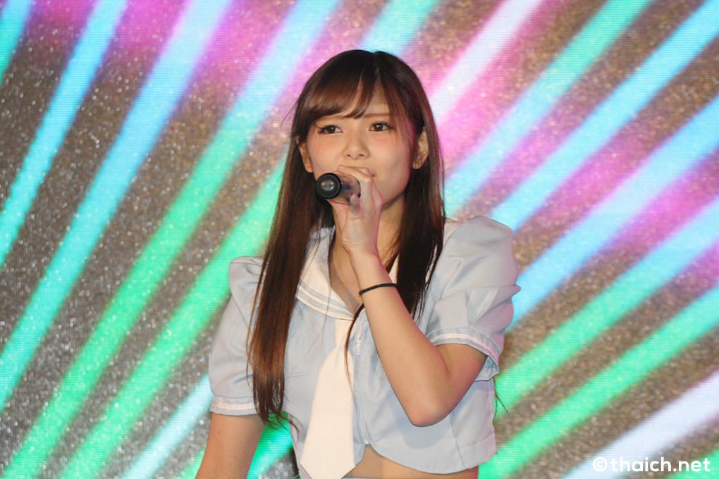 akishibu JE 11