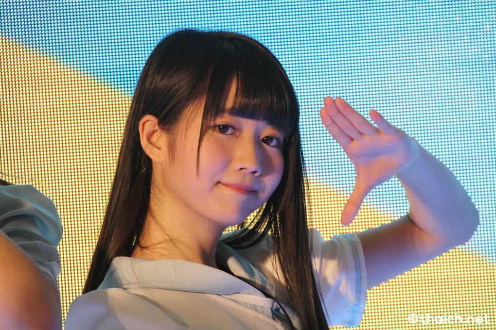 akishibu JE 22