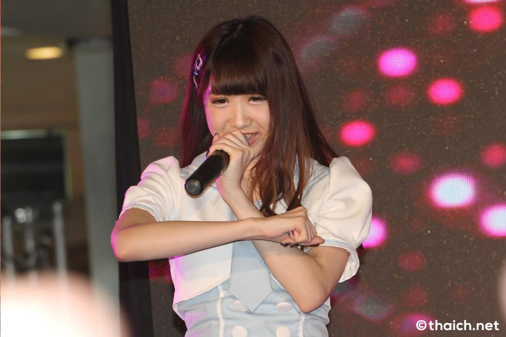 akishibu JE 24
