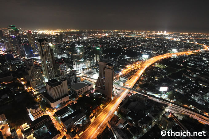 bangkok-yakei