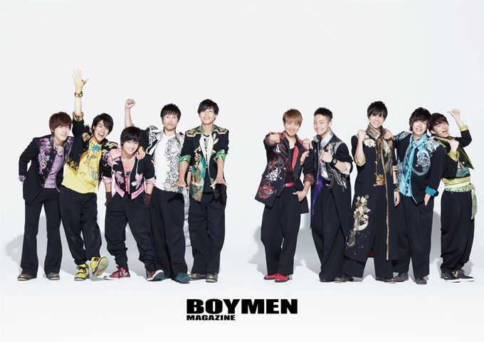 boy and men magazine (3)