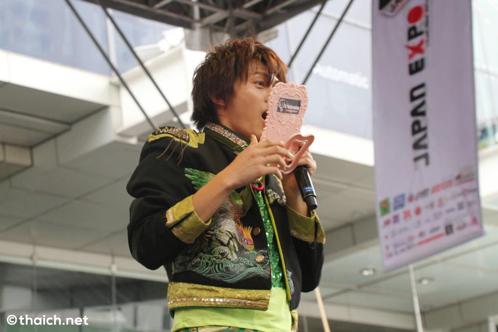 boys and men tsuika 13