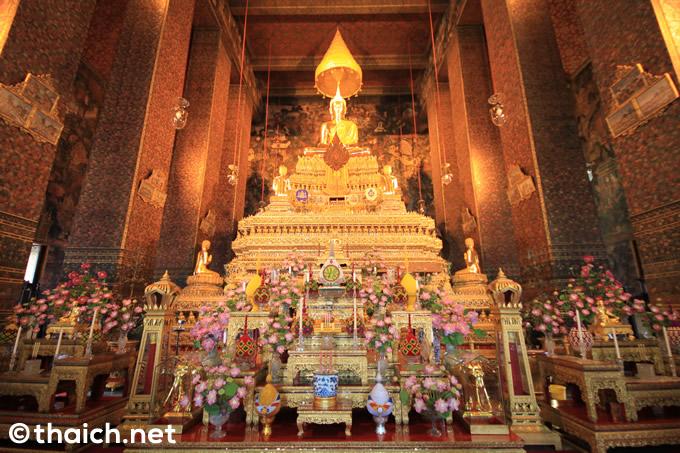 マカブーチャ(万仏節)で2016年2月22日は酒類販売禁止