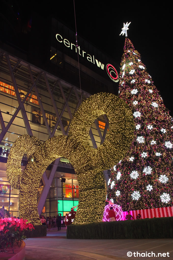christmastree-at-centralworld-01