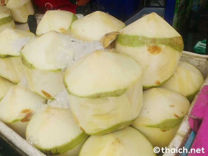 coconuts1