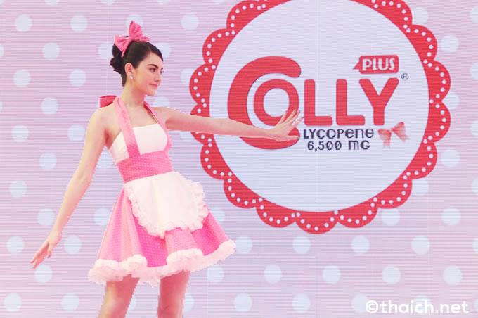 colly02