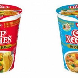 cup noodle senkyo 03