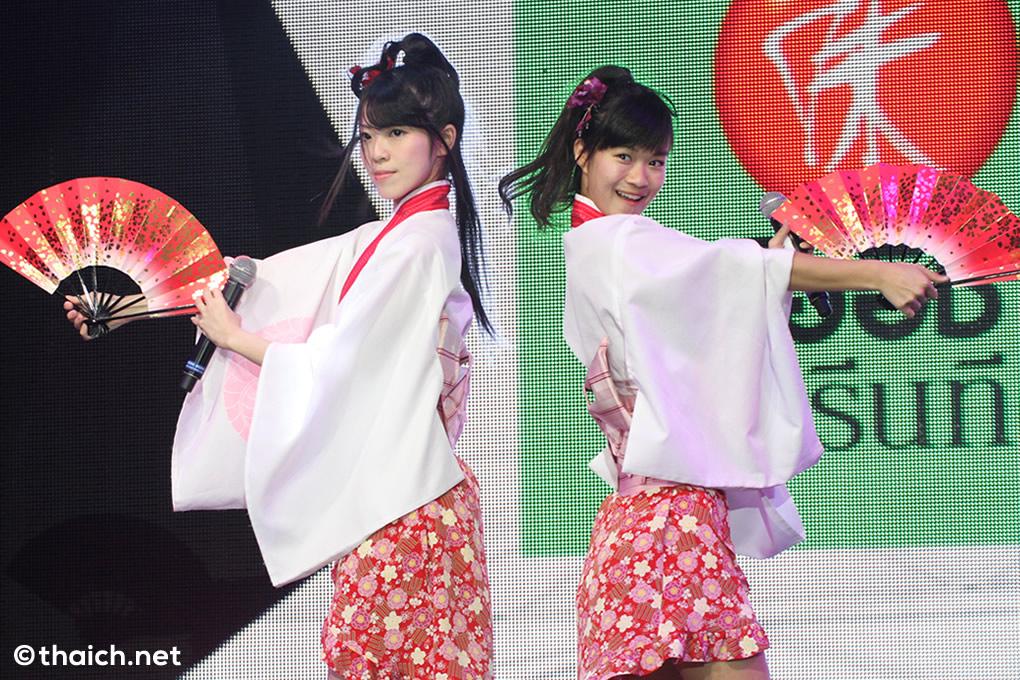 fukuoka kanbei girls 01