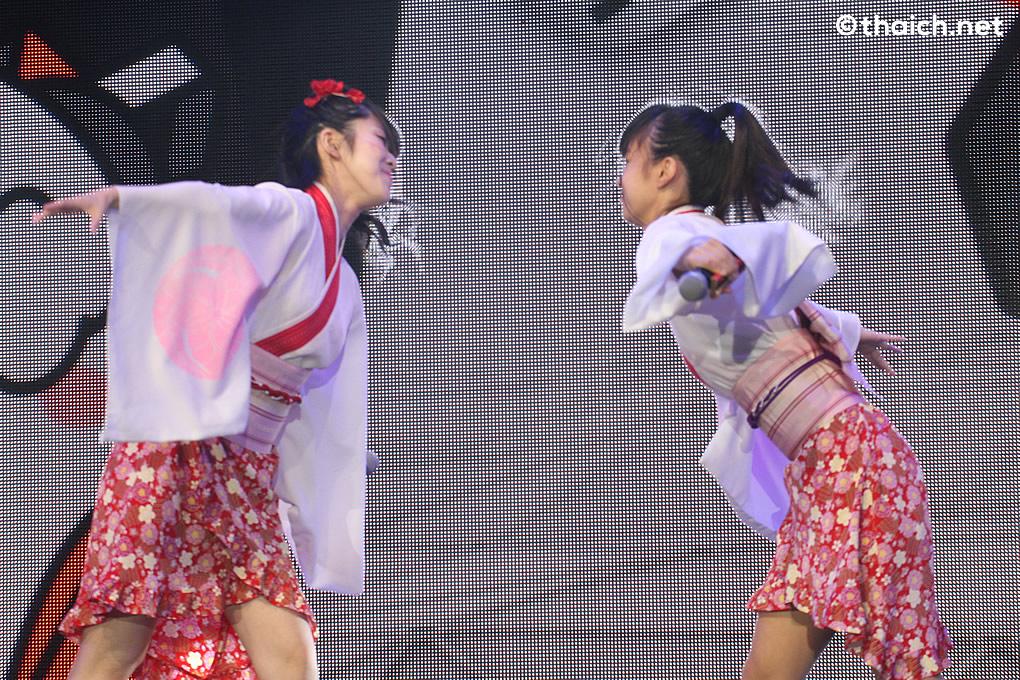 fukuoka kanbei girls 04