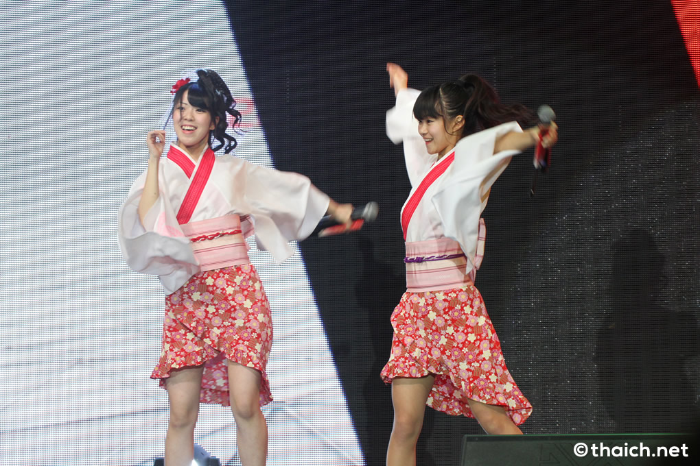 fukuoka kanbei girls 05