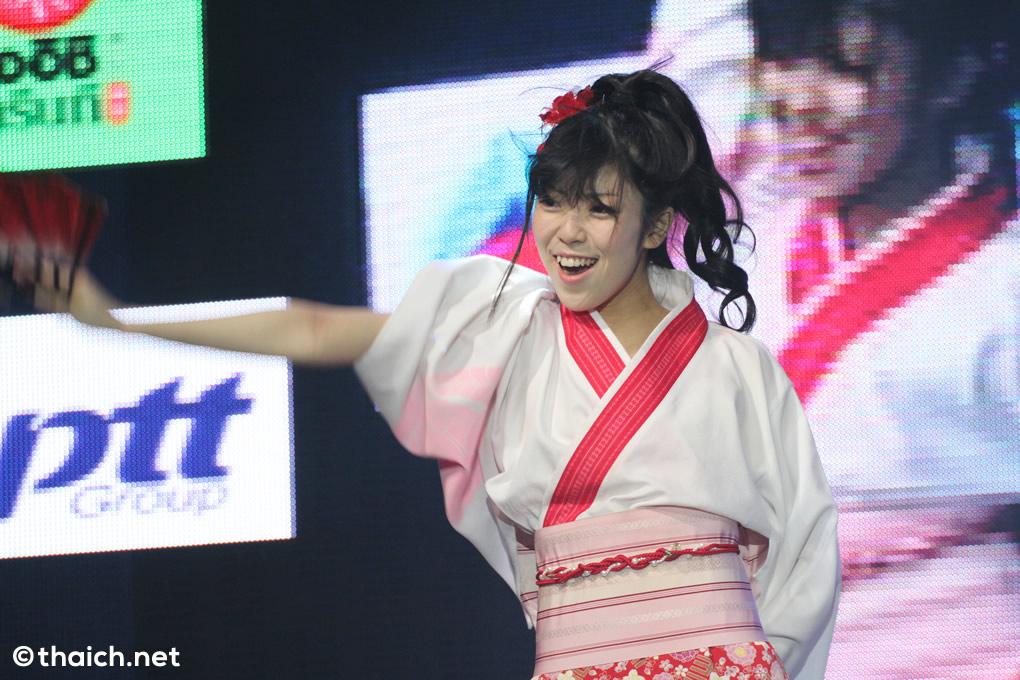 fukuoka kanbei girls 06
