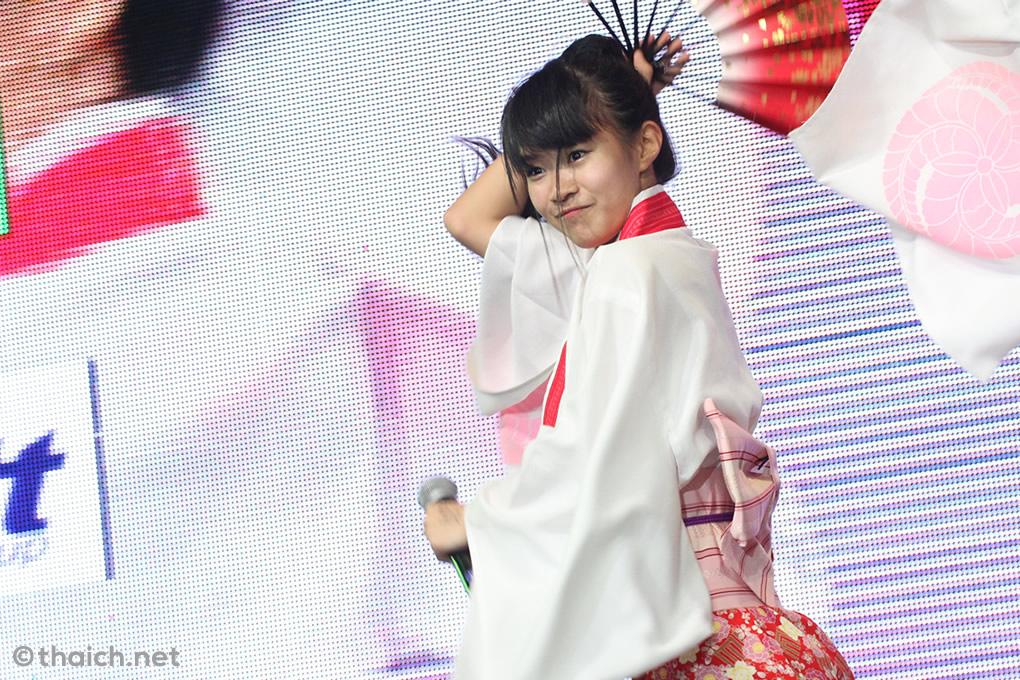 fukuoka kanbei girls 07