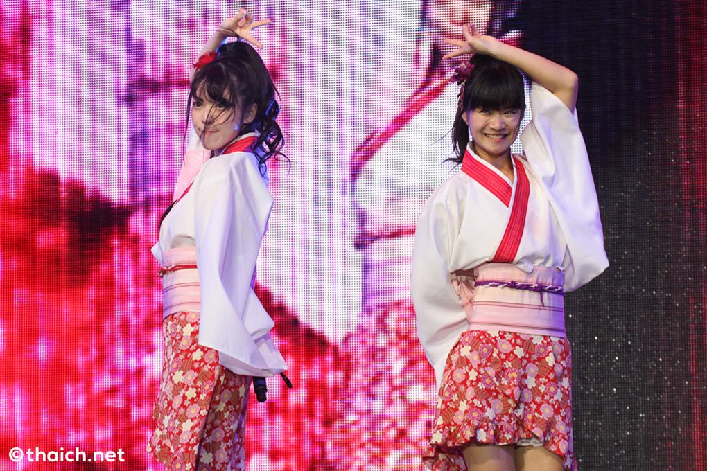 fukuoka kanbei girls 09