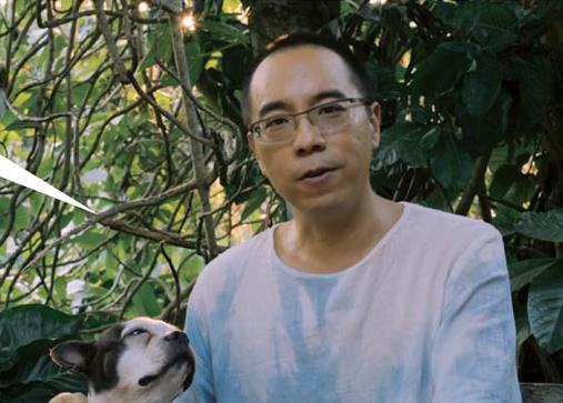 タイ映画界の鬼才アピチャッポン監督が福岡でショートフィルム制作ワークショップ開催