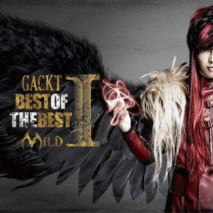 BEST OF THE BEST vol.1 ―MILD― (ALBUM+DVD) [CD+DVD]