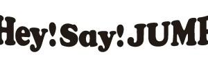 有岡大貴、薮宏太、岡本圭人が訪タイ Hey!Say!JUMPバンコク公演記者会見で