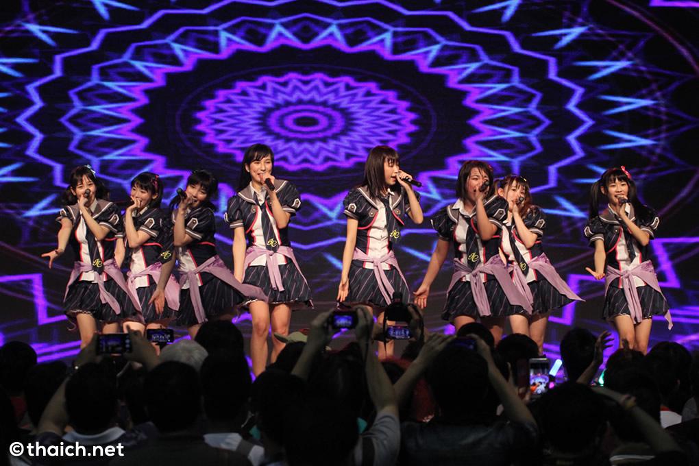 idolcollege 20160214 01