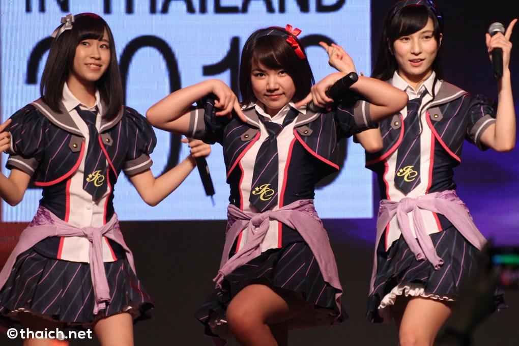 idolcollege 20160214 04